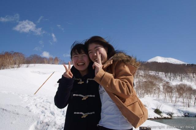 yuki140401h_eip.jpg