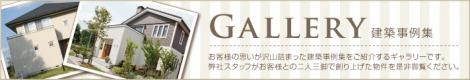 gallery_201406131013127eb.jpg