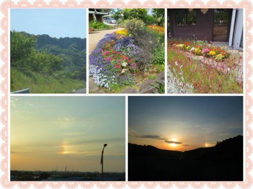 2014-05-04-018.jpg