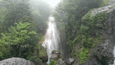 20140622三本滝 (2)