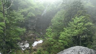 20140622三本滝 (3)
