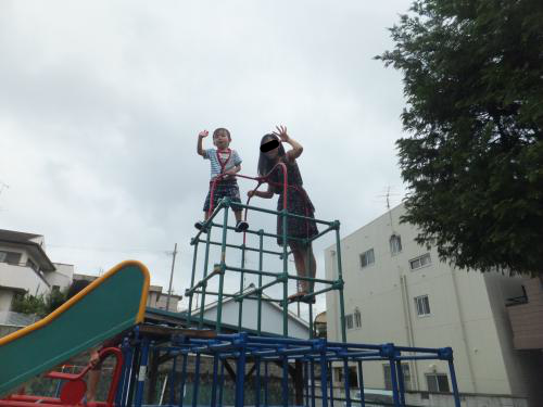 snap_poohsandaisukiyo_20148614554.jpg