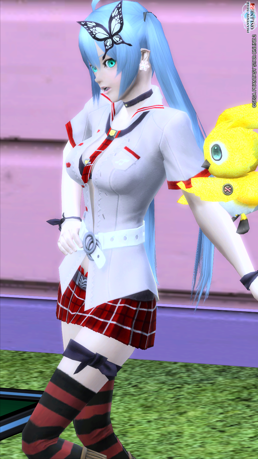 pso20140513_165455_015.png