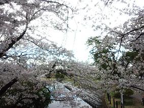 川20140407