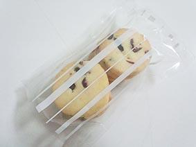 クッキー20140812