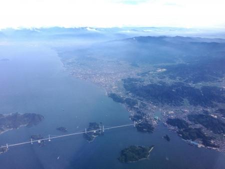 IMG_0058松山へ空路