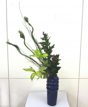 DSC01315-瓶花140901