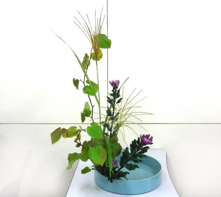 DSC01335-盛り花140908