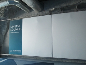 616 Cinema