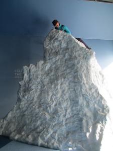 616 Matterhorn