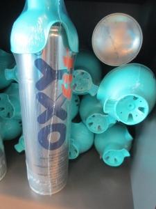 616 Oxysion