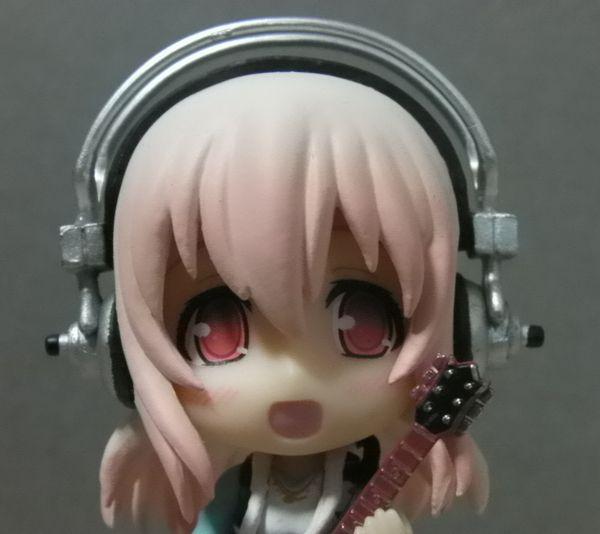 1bankuji-sonicoBCD_SANY0010.jpg