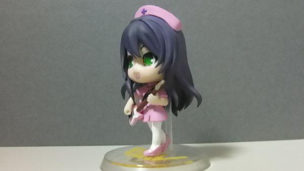 1bankuji-sonicoBCD_SANY0017.jpg