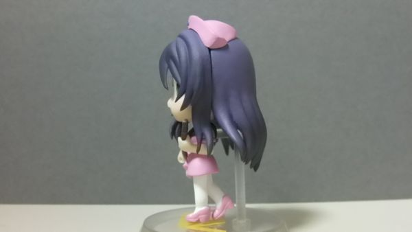 1bankuji-sonicoBCD_SANY0018.jpg