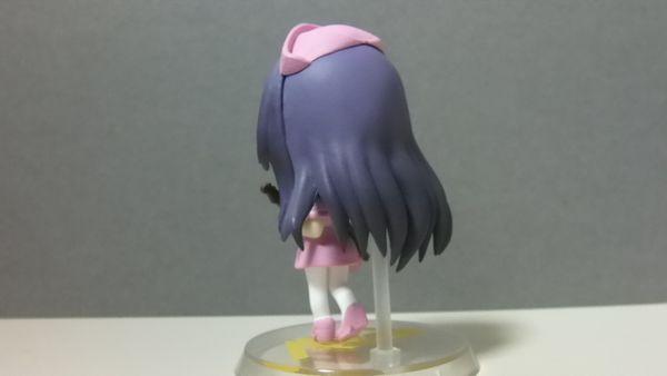 1bankuji-sonicoBCD_SANY0019.jpg