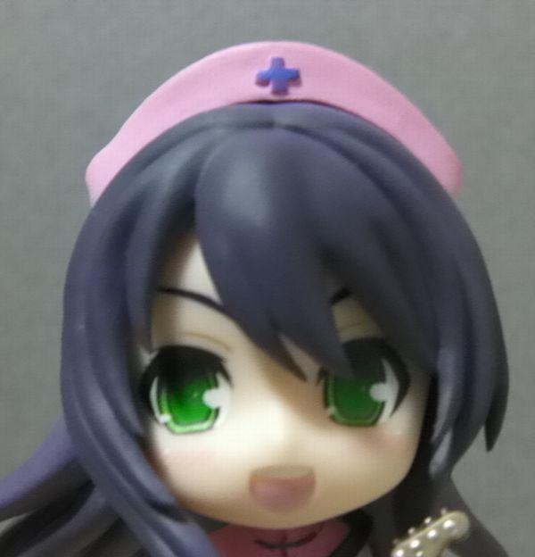 1bankuji-sonicoBCD_SANY0024.jpg