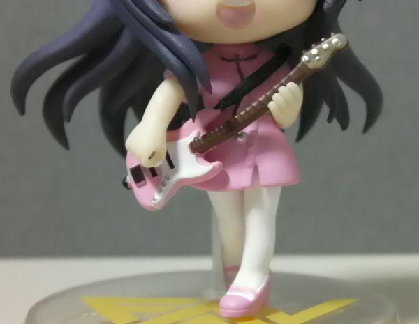 1bankuji-sonicoBCD_SANY0025.jpg