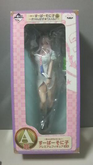 1bankuji_sonicoA_SANY0001.jpg