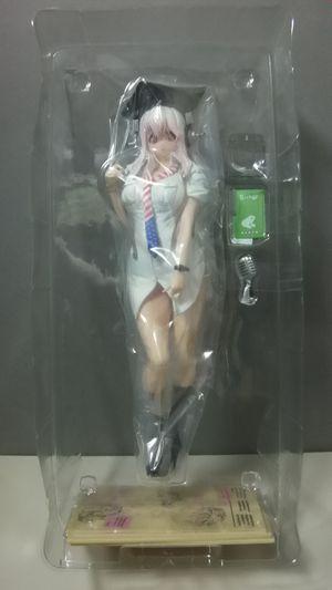 1bankuji_sonicoA_SANY0002.jpg