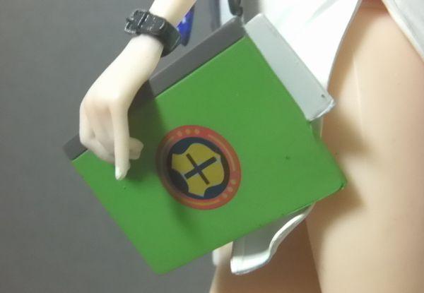 1bankuji_sonicoA_SANY0020.jpg