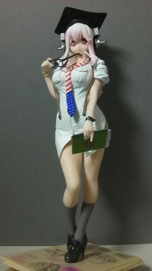 1bankuji_sonicoA_SANY0036.jpg