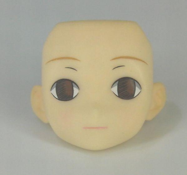 BQ_SASAKI CHIHO_SANY0035