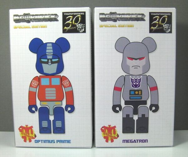 BE@RBRICK-TF_SANY0003.jpg