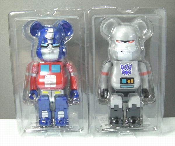 BE@RBRICK-TF_SANY0004.jpg