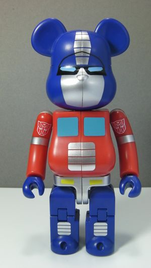 BE@RBRICK-TF_SANY0005.jpg