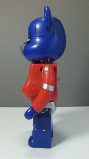BE@RBRICK-TF_SANY0007.jpg