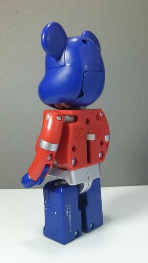 BE@RBRICK-TF_SANY0008.jpg