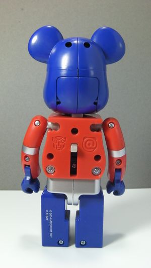 BE@RBRICK-TF_SANY0009.jpg