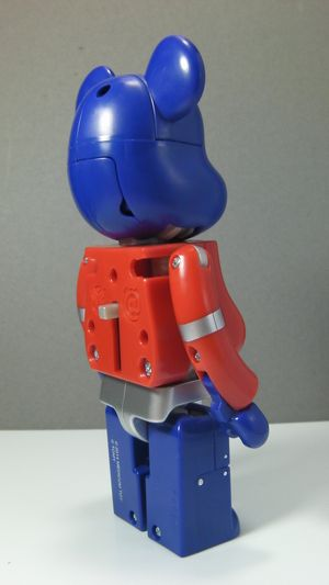 BE@RBRICK-TF_SANY0010.jpg