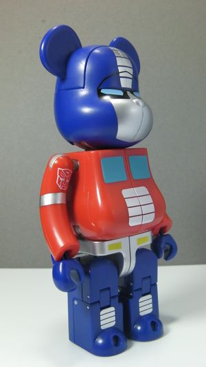 BE@RBRICK-TF_SANY0012.jpg