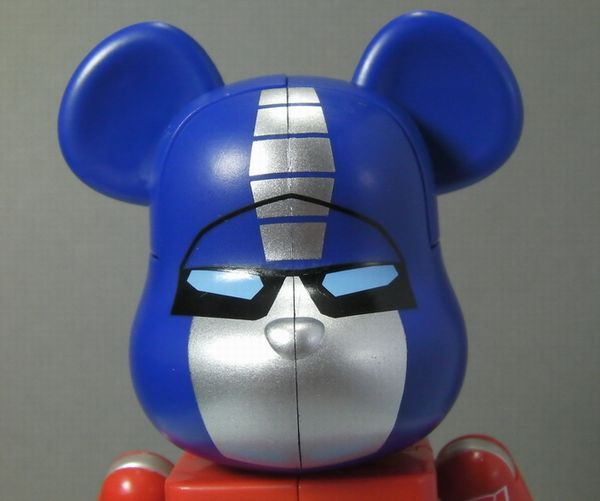 BE@RBRICK-TF_SANY0013.jpg