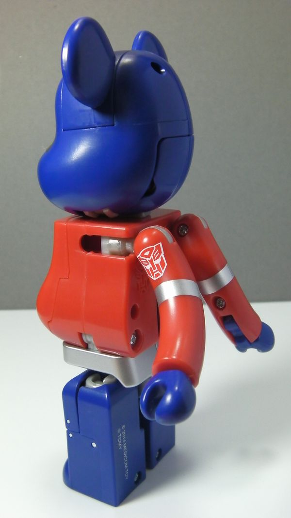 BE@RBRICK-TF_SANY0017.jpg