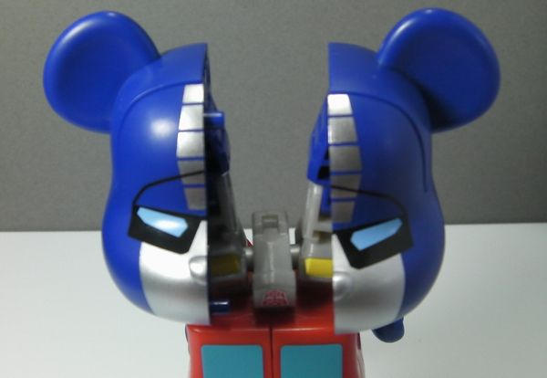 BE@RBRICK-TF_SANY0018.jpg