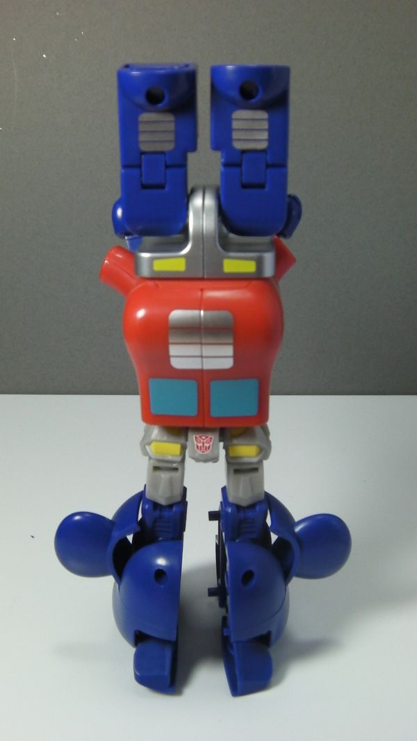 BE@RBRICK-TF_SANY0022.jpg