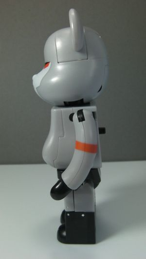 BE@RBRICK-TF_SANY0049.jpg