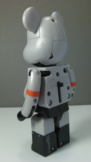 BE@RBRICK-TF_SANY0050.jpg