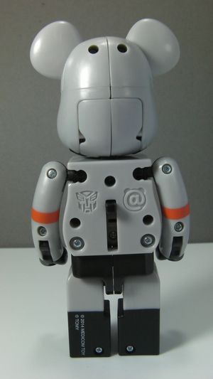 BE@RBRICK-TF_SANY0051.jpg