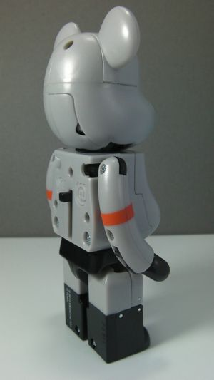 BE@RBRICK-TF_SANY0052.jpg