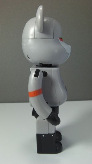 BE@RBRICK-TF_SANY0053.jpg