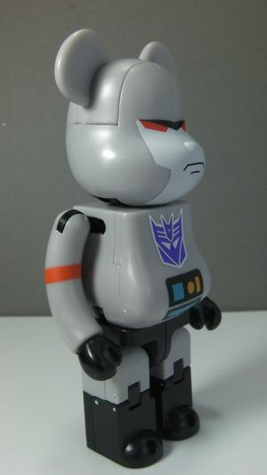 BE@RBRICK-TF_SANY0054.jpg