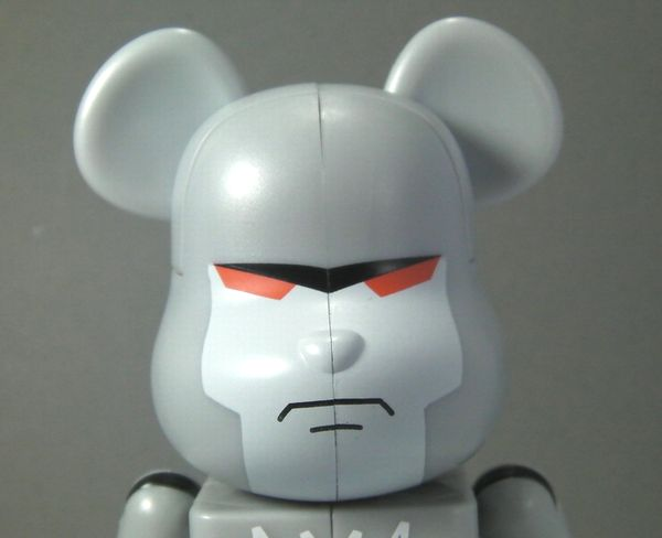 BE@RBRICK-TF_SANY0055.jpg