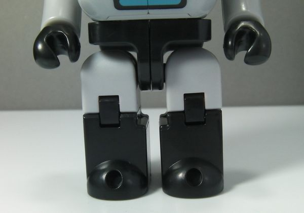 BE@RBRICK-TF_SANY0057.jpg