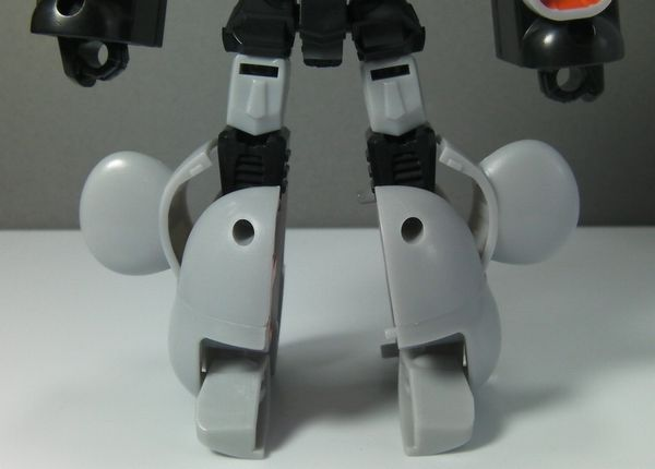 BE@RBRICK-TF_SANY0069.jpg