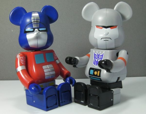 BE@RBRICK-TF_SANY0077.jpg