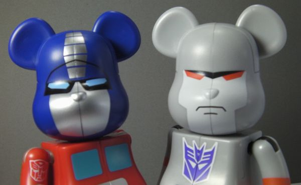 BE@RBRICK-TF_SANY0079.jpg