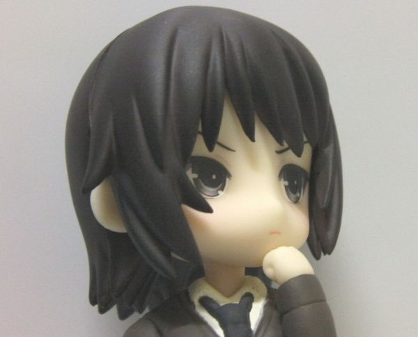 HAGANAI-NEXT_TwinPack_SANY0013.jpg